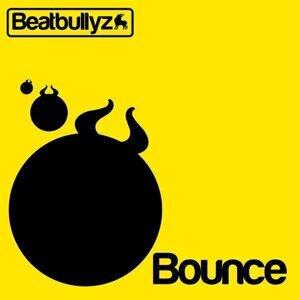 Beatbullyz