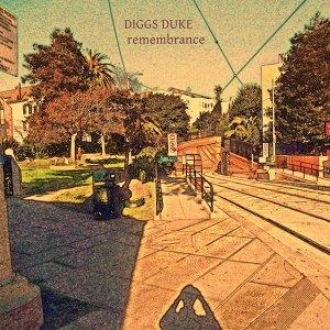 Diggs Duke 歌手頭像