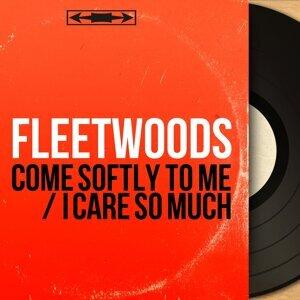Fleetwoods 歌手頭像