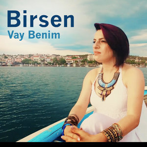Birsen 歌手頭像