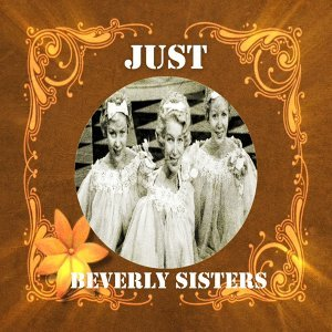 Beverly Sisters 歌手頭像