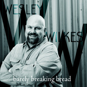 Wesley Wilkes 歌手頭像