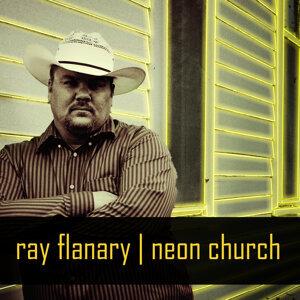 Ray Flanary 歌手頭像