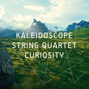 Kaleidoscope String Quartet 歌手頭像