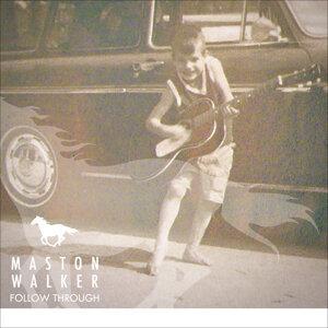 Maston Walker 歌手頭像