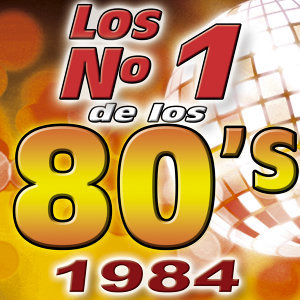 La Banda De Los 80's 歌手頭像