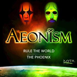 Aeonism 歌手頭像