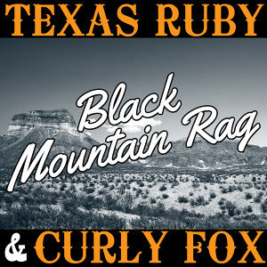 Texas Ruby & Curly Fox 歌手頭像