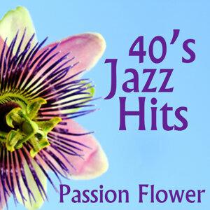 1940s Music