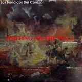 Los Bandidos Del Corazon