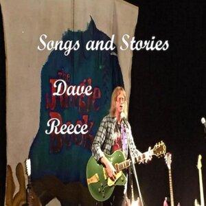 Dave Reece 歌手頭像