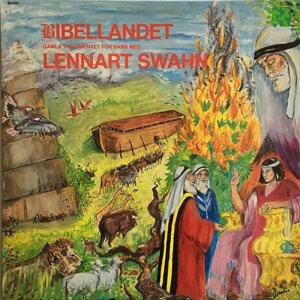 Lennart Swahn