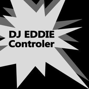 DJ Eddie 歌手頭像