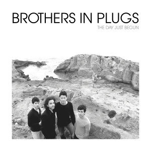 Brothers In Plugs 歌手頭像