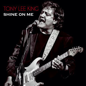 Tony Lee King 歌手頭像