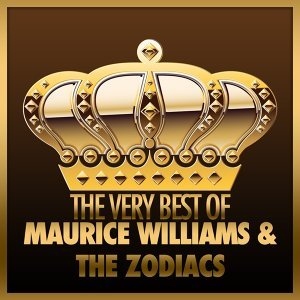Maurice Williams And The Zodiacs 歌手頭像