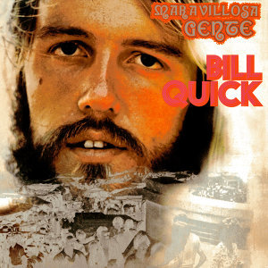 Bill Quick 歌手頭像