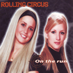 Rolling Circus