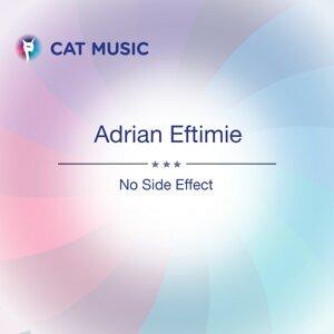 Adrian Eftimie 歌手頭像