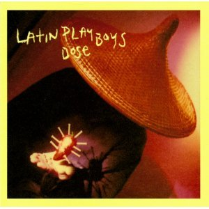 Latin Playboys 歌手頭像