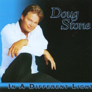 Doug Stone 歌手頭像