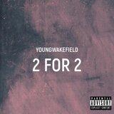 YoungWakefield