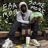 Eba Mob