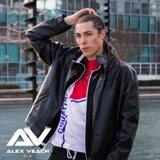 Alex Veach