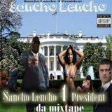 $ancho Lencho