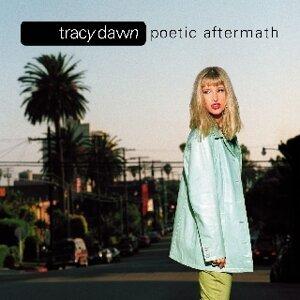 Tracy Dawn