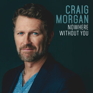 Craig Morgan 歌手頭像