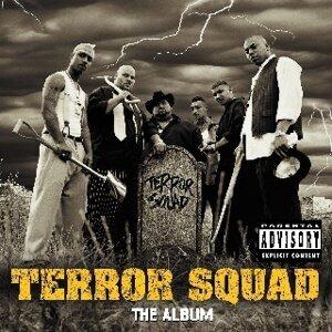 Terror Squad 歌手頭像