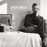Jack Sels
