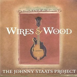 The Johnny Staats Project 歌手頭像