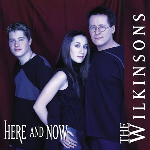The Wilkinsons 歌手頭像