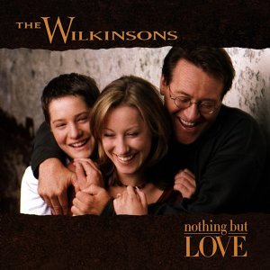 The Wilkinsons