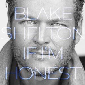 Blake Shelton (布雷克‧雪爾頓) 歌手頭像