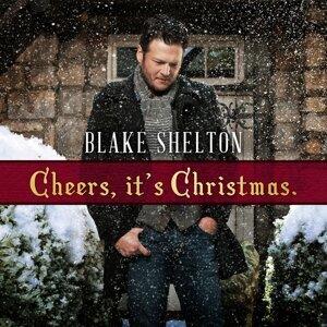 Blake Shelton (布雷克‧雪爾頓)