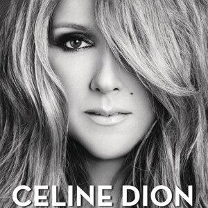 Celine Dion(席琳狄翁) 歌手頭像