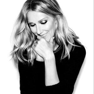 Celine Dion (席琳狄翁) 歌手頭像