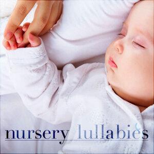 Nursery Lullabies 歌手頭像