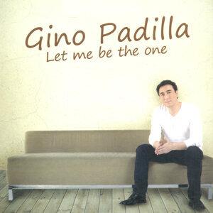 GINO PADILLA 歌手頭像