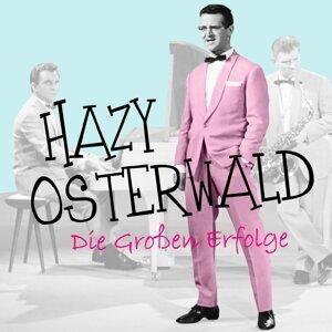 Hazy Osterwald