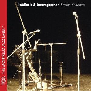koblizek & baumgartner 歌手頭像
