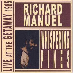 Richard Manuel