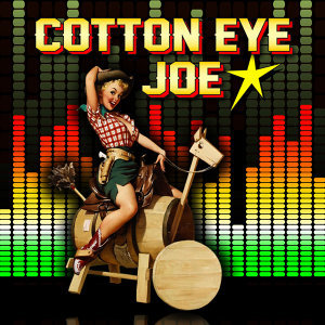 DJ Cotton Eye Joe