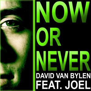 David Van Bylen 歌手頭像