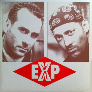 Exp 歌手頭像