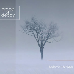 Grace of Decay 歌手頭像