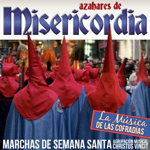 """Agrupación Musical """"Christus Vincit"""" 歌手頭像"""